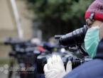 Novi slučajevi u Hercegovini, očekuju se rigoroznije mjere