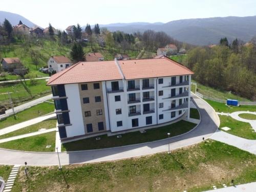 Za blokadu staračkog doma u Rami isključivo odgovoran načelnik Ivančević