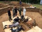 U Rusiji nađeni posmrtni ostaci omiljenog Napoleonovog generala