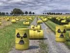 Kina bi mogla izgraditi 30 nuklearnih reaktora na ''novom putu svile''