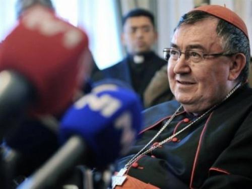 Biskupi iz BiH upozoravaju: Hrvati odlaze, sve je manje vjernika