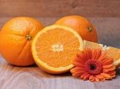 Koje namirnice štite od raka i bolesti srca