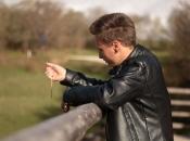 VIDEO: David Glibo snimio spot za pjesmu ''Dobro došla tugo''