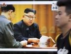 """Sjeverna Koreja odgovorila na nove sankcije UN-a: """"Ovo je čin rata"""""""