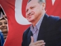 Erdogan: Od vode i pereca do osmanske pljuske