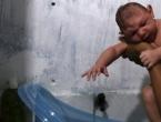 Još jedna vrsta komaraca može prenositi zika virus?