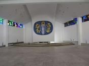 Crkva u Rumbocima uskoro će zasjati u novom ruhu