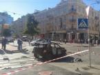 Ubijen Pavel Sheremet, novinar ukrajinske Pravde