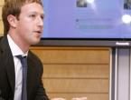 Jesu li Facebook i Apple prijetnja slobodnom Internetu?
