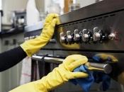 Narušavanje zdravlja: Opasne navike koje radimo u kuhinji