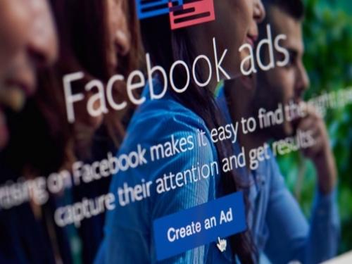 Može li bojkot oglašivača uništiti Facebook