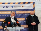HDZ odgovorio SDA na optužbe zbog Konjica i Zagreba