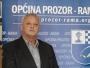 Vijećnici OV Prozor-Rama podnijeli kaznenu prijavu protiv načelnika Ivančevića