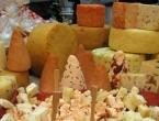 Krije li sir tajnu dužeg i zdravijeg života?