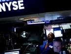 Wall Street oslabio, ali su snažno skočile cijene dionica u energetskom sektoru