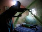 Broj oboljelih od malarije porastao drugu godinu zaredom