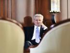 Može li trag novca istražitelje dovesti do tvrtki u BiH?