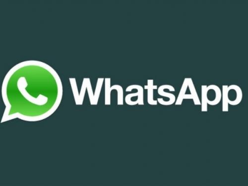 Uskoro desktop verzija popularne WhatsApp chat aplikacije?
