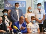 Grdovića izbacili iz HDZ-a: ''Pusti budale, pa ja sam radio za njih da naštetimo Škori''