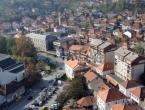Lijepa priča iz BiH: musliman obnovio katoličku crkvu