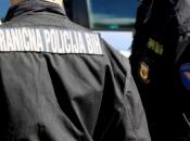 GPBiH spriječila više od 2.800 nezakonitih prelazaka državne granice