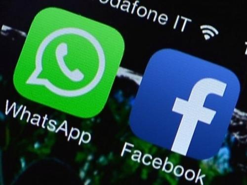 WhatsApp dosegnuo 900 milijuna mjesečnih korisnika