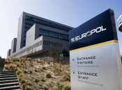 Europol: Uhićeni članovi tzv. Balkanskog kartela