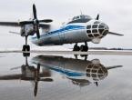 Što rade ruski specijalci na nebu iznad Hrvatske?