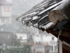 Upaljen žuti alarm, u Hercegovini najavljeni jaki udari juga