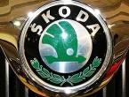 Škoda bilježi milijunsku prodaju vozila već treću godinu