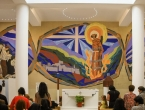 U nedjelju proslava sv. Nikole i turnir na Orašcu