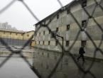 """Najgori zatvor Balkana: """"Cinkere kažnjavamo silovanjem"""""""