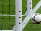 Hajduk bez licence za Europu