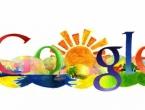 Zaboravite lozinke, Google ima revolucionarno rješenje