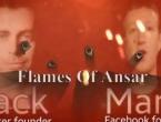 VIDEO: ISIL prvi put direktno zaprijetio šefovima Facebooka i Twittera