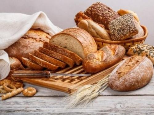 3 promjene koje se događaju kada prestanete jesti bijeli kruh