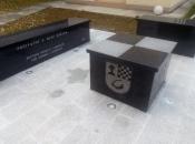 Gradnja spomenika na Lugu ulazi u treću fazu