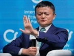 Kineski milijarder i vlasnik Alibabe nestao nakon što je kritizirao vlast