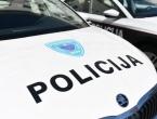 U Čapljini jedna osoba izbodena nožem, policija uhitila počinitelja