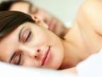 Stručnjaci otkrili trik od kojeg ćete zaspati za 60 sekundi
