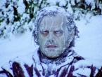 Ekstremne hladnoće u Kanadi, koža se ledi za 10 minuta