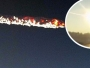 Rusi već prodaju dijelove meteorita!