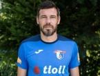 Teška ozljeda na utakmici: Igrač NK Viteza izgubio bubreg