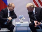 Putin: Trump uživo je drugačiji od Trumpa na televiziji