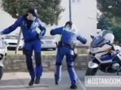 Oni su zaplesali Foot Shake Dance i postali hit na društvenoj mreži Tik Tok