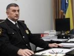 'Ubojstvo policajaca nije bilo planirano, ovi kriminalci zahtijevaju temeljitiji pristup'