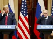 Putin: Postoje snage u SAD-u koje su spremne olako žrtvovati rusko-američke odnose