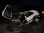 U teškoj prometnoj nesreći na Ometalama poginuo 19-godišnji mladić