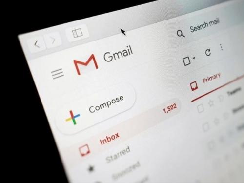 Kako brzo počistiti Gmail i ostali trikovi
