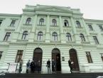 Hrvatska: Počela uhićenja sudaca koje je Mamić optužio za kriminal